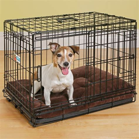 crates petsmart crate cover petsmart woodworking projects plans