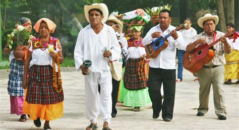 s 237 mbolos indigenas los indigenas de mexico 25 de los hablantes de lenguas ind