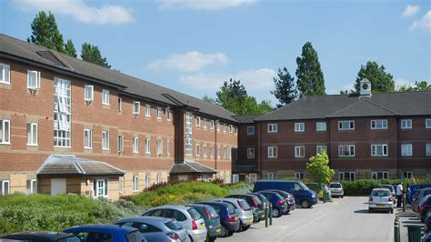 Forest Mba Requirements by Forest Court