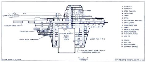 spaceship floor plan space ship blueprints page 2 pics about space