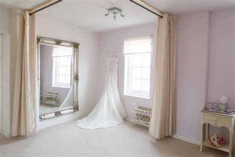 Bridal Boutique by Butterfly Bridal Boutique Oxfordshire Butterfly Bridal
