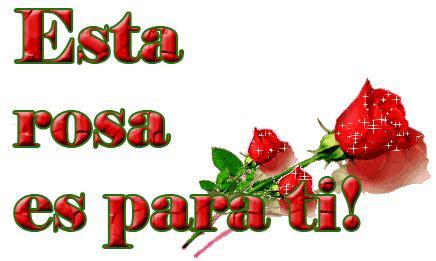 imagenes de hola linda amiga a rub 233 n dar 237 o la rosa albardera sociedad venezolana de