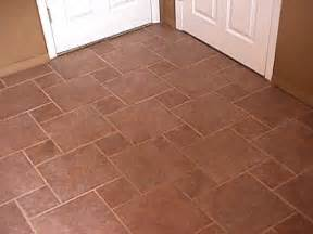 Tile Layout Designs Tile Layout Patterns Tiling Contractor Talk