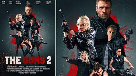 tutorial design movie poster design action movie poster photoshop tutorial fuse tutorials