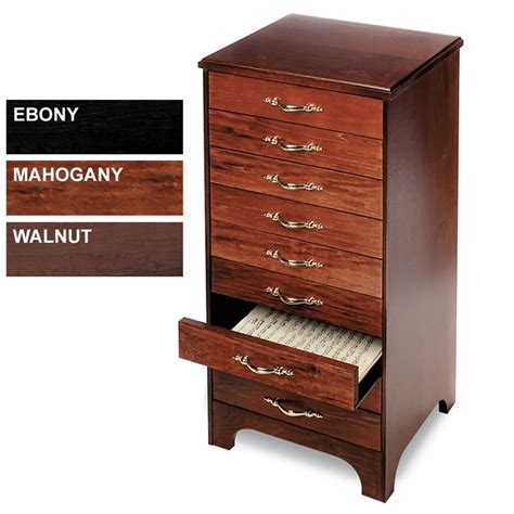 sheet music cabinet amazon sheet music storage floor cabinet at the music stand