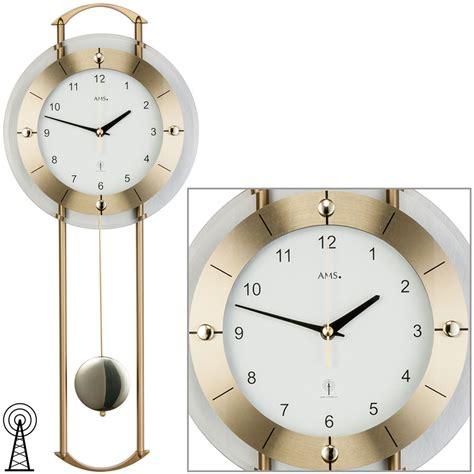Wohnzimmer Uhren by Funkuhr F 252 R Wohnzimmer Preshcool Verschiedene