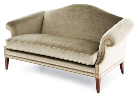 humping the couch bb sof m rou 0003 sofas armchairs the sofa chair