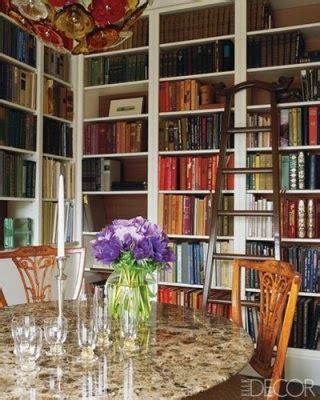 library dining room 42 best images about library dining room on