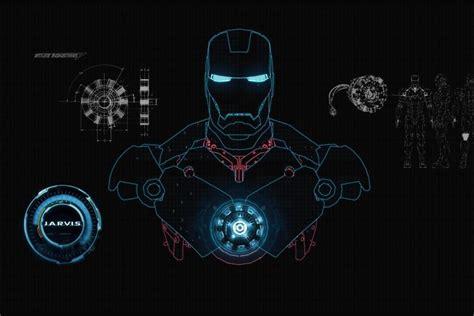 iron man wallpaper high resolution