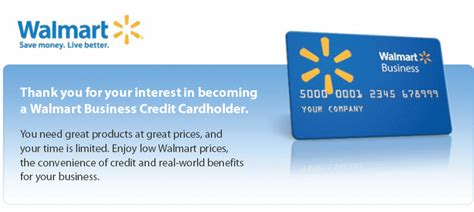 Purchase Walmart Gift Card With Credit Card - walmart credit cards login