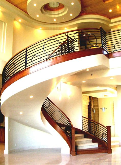 staircase design in duplex houses cool boy room designs boy room ideas male models picture