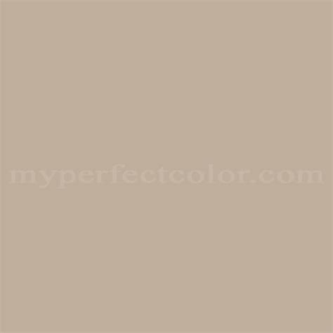 sherwin williams sw1096 sand match paint colors myperfectcolor