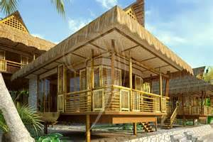 Modern Nipa Hut Floor Plans 36 Best Images About Nipa Hut On Pinterest Traditional