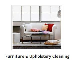 furniture upholstery ottawa carpet cleaning ottawa carpet cleaning ottawa
