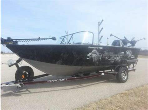stancraft boats for sale stancraft boats for sale