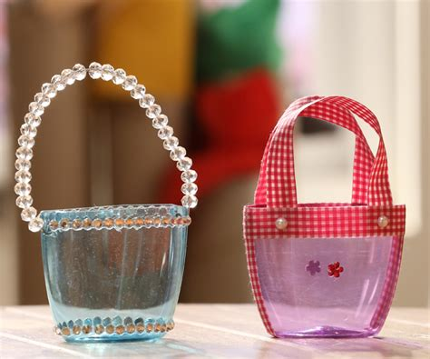 12 best shoo bottle recycle ideas best out of waste