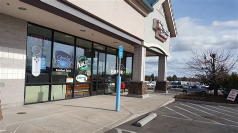 Mattress Stores Bend Or by Wilson S Mattress Gallery In Bend Wilson S Mattress