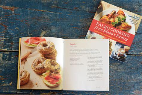 Elana S Pantry Paleo by Paleo Cooking Review Roundup Elana S Pantry