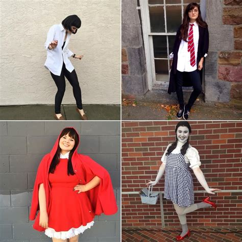womens halloween costumes   work popsugar