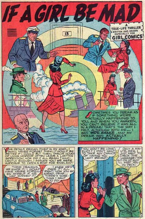51 best images about mar 237 a on pinterest coloring search timely atlas comics girl comics 1 12 oct 49 jan 52