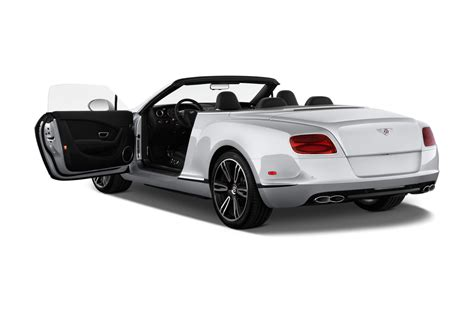 bentley gtc coupe 2014 bentley continental gtc reviews and rating motor trend
