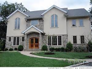 new homes in new york city beautiful homes in westchester ny big beautiful house