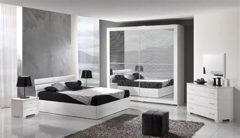 ordinario Pittura Per Bagno #3: camera-da-letto2.jpg
