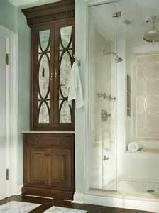 built in bathroom linen cabinets built in linen closet in bathroom bed bath