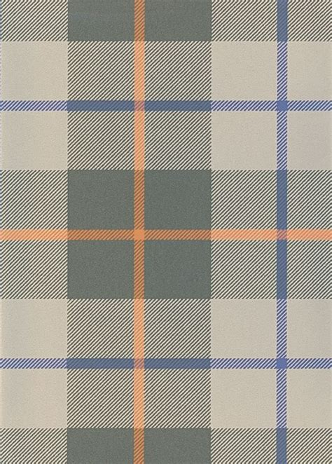 tartan wallpaper pinterest ranold wallpaper tartan wallpaper in khaki and light