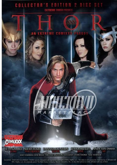 film thor in streaming 81 best nonton film parody images on pinterest cinema