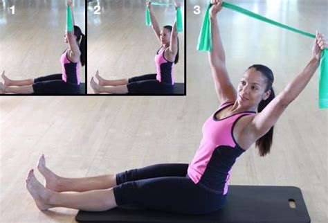 pilates  home   fussy exercises  beginnerszipheal