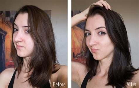 in color review schwarzkopf ultime hair color reviews hairstyle