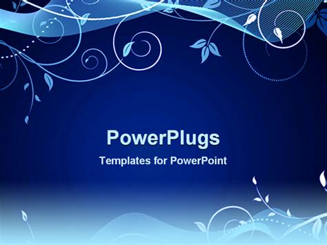 2003 powerpoint templates 2003 powerpoint design templates