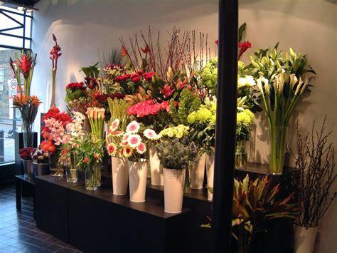 membuka usaha florist usaha florist punya prospek bagus danausaha com dana usaha