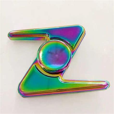 Twisted Rainbow Spinner Premium Quality 180 best fidget spinners images on spinner fidget spinners and fidget toys