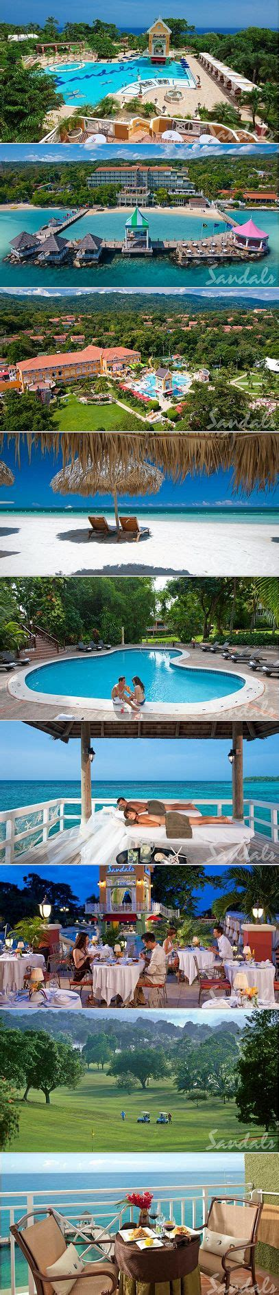 Best All Inclusive Resorts For Couples The Top Caribbean All Inclusive Resorts For Couples
