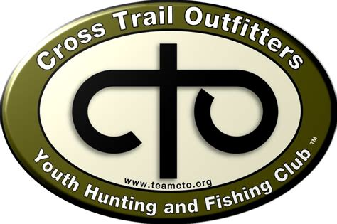 carolina boat outfitters greenville nc sell nc land or farm mossy oak properties nc land and farms