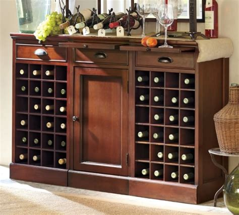 pottery barn bar cabinet pottery barn bars and buffets sale must haves at 15 off