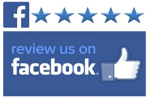 5 star reviews | kitcrew camps