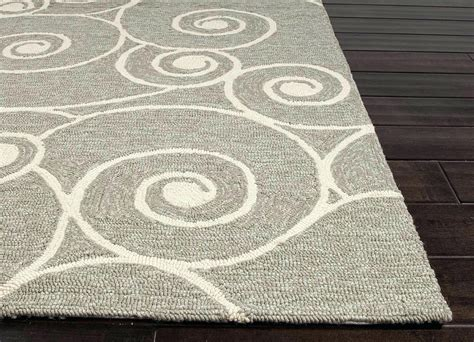 At Home Area Rugs - outdoor area rugs home depot rugs ideas