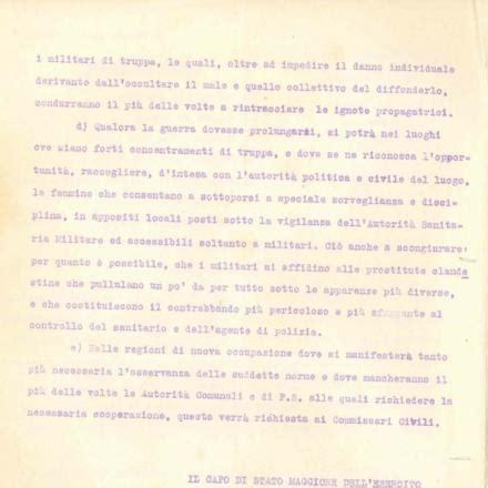 stato maggiore esercito ufficio storico il volto femminile della guerra centenario prima guerra