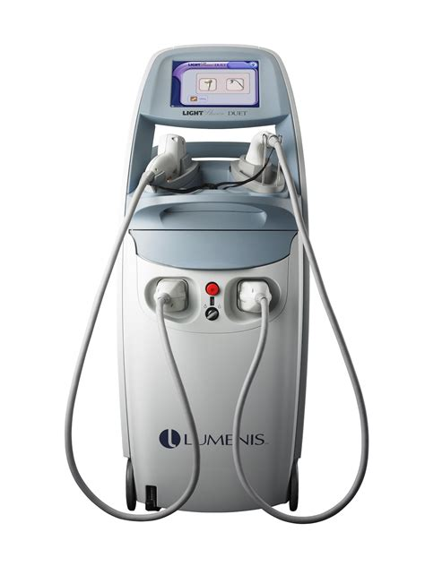 what is lightsheer diode laser what is lightsheer diode laser 28 images lumenis lightsheer duet wholesale lasers 808nm