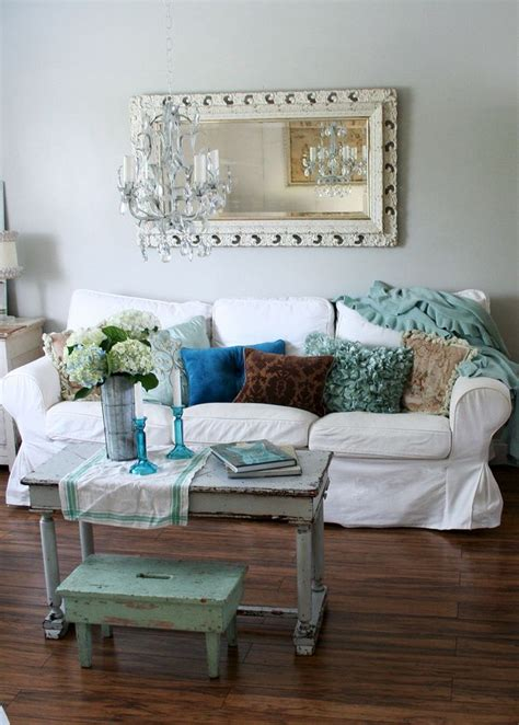 ikea shabby chic for shabby chic style living room and shabby chic home design ideas galleries