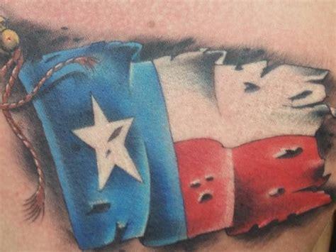 texans tattoo tattoos for tattooaholic