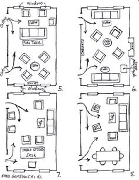 how to lay out living room furniture 1000 ideas about narrow living room on pinterest
