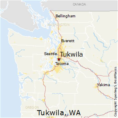 house for rent in tukwila best places to live in tukwila washington