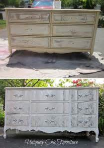 diy shabby chic furniture 12 diy shabby chic furniture ideas diy ready