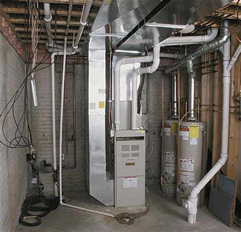 is this basement worth remodeling homebuilding
