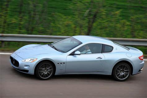 2010 Maserati Granturismo Price by 2010 Maserati Granturismo Review Ratings Specs Prices And