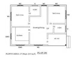 Low Cost House Designs And Floor Plans Shelter